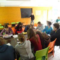 eurocamp_2014_0562.jpg