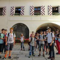 eurocamp_2014_0610.jpg