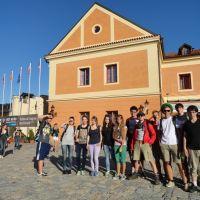 eurocamp_2014_0617.jpg