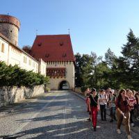 eurocamp_2014_0618.jpg