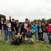 eurocamp_2014_0664.jpg