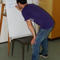 eurocamp_2014_0018.jpg