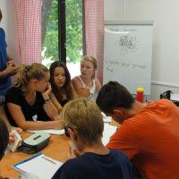eurocamp_2014_0051.jpg