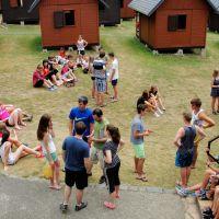 eurocamp_2014_0060.jpg