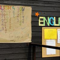 eurocamp_2014_0071.jpg