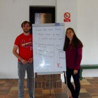 eurocamp_2014_0114.jpg