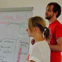 eurocamp_2014_0120.jpg