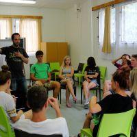 eurocamp_2014_0121.jpg