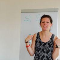 eurocamp_2014_0171.jpg