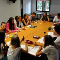 eurocamp_2014_0186.jpg