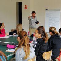 eurocamp_2014_0188.jpg