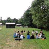 eurocamp_2014_0288.jpg