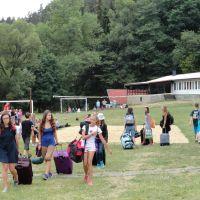 eurocamp_2014_0304.jpg