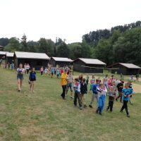 eurocamp_2014_0317.jpg
