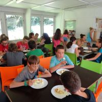 eurocamp_2014_0361.jpg