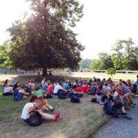 eurocamp_2014_0399.jpg
