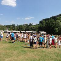 eurocamp_2014_0408.jpg