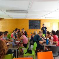 eurocamp_2014_0450.jpg