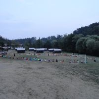 eurocamp_2014_0485.jpg
