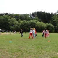 eurocamp_2014_0561.jpg