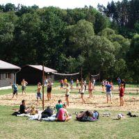 eurocamp_2014_0615.jpg