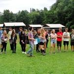 eurocamp_2016_3_0003.jpg