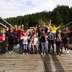eurocamp_2016_4_0056.jpg