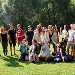 eurocamp_2016_6_0125.jpg