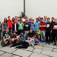 eurocamp_2017_2_0056.jpg