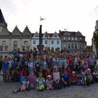 eurocamp_2017_6_0073.jpg