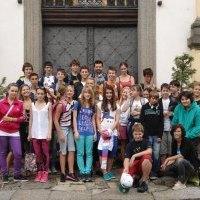 english_4_you_maderovka_2012_0060.jpg