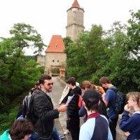 english_4_you_maderovka_2012_0069.jpg