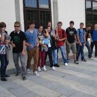 english_4_you_maderovka_2012_0161.jpg
