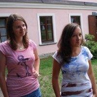 english_4_you_maderovka_2012_0203.jpg