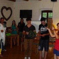 english_4_you_maderovka_2012_0228.jpg