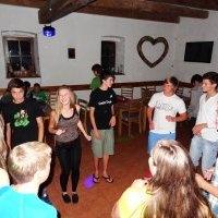 english_4_you_maderovka_2012_0232.jpg