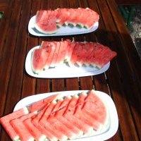 english_4_you_maderovka_2012_0252.jpg