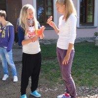 english_4_you_maderovka_2012_0253.jpg