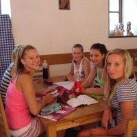 english_4_you_maderovka_2012_0260.jpg