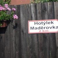 english_4_you_maderovka_2012_0297.jpg