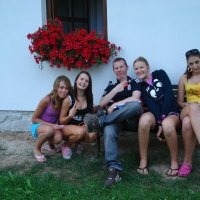 english_4_you_maderovka_2012_0298.jpg