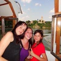 english_4_you_maderovka_2012_0322.jpg