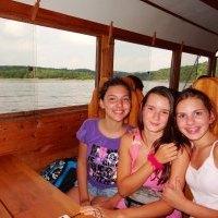 english_4_you_maderovka_2012_0331.jpg