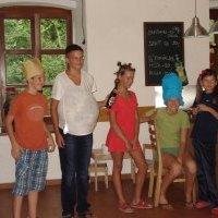 english_4_you_maderovka_2012_0376.jpg