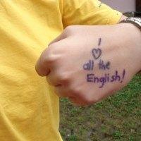 english_4_you_maderovka_2012_0392.jpg