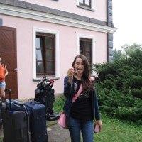 english_4_you_maderovka_2012_0393.jpg