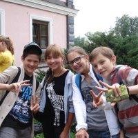 english_4_you_maderovka_2012_0396.jpg