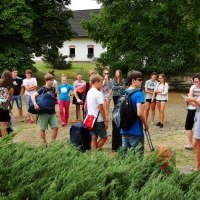 english_4_you_maderovka_2015_0079.jpg