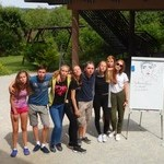 http://www.englishcamp.cz/gallery_moninec2016/english_4_you_moninec_2016_M1_0047.jpg