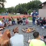 http://www.englishcamp.cz/gallery_moninec2016/english_4_you_moninec_2016_M1_0051.jpg